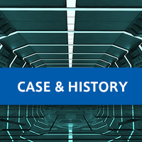 CASE AND HISTORY