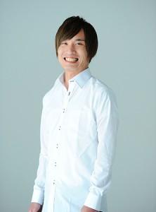 前田 優矢