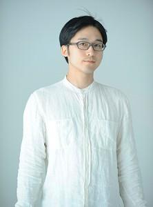 西岡 佑介