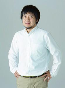 阪田 洋平
