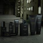 cosmetics0007