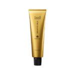 cosmetics0011