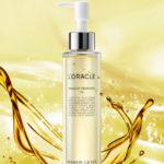 cosmetics0012