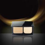 cosmetics0014