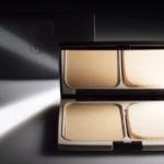 cosmetics0015