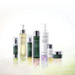 cosmetics0018